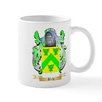 Blew Mug