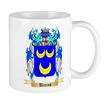 Blevins Mug