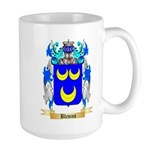 Blevins Large Mug