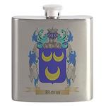 Blevins Flask