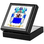 Bleuel Keepsake Box