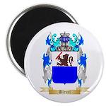 Bleuel Magnet