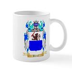 Bleuel Mug