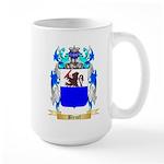 Bleuel Large Mug