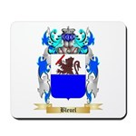 Bleuel Mousepad