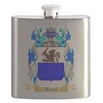 Bleuel Flask