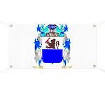 Bleuel Banner