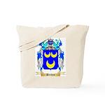 Blethyn Tote Bag
