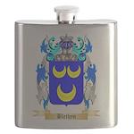 Blethyn Flask