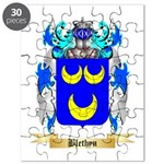 Blethyn Puzzle
