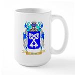 Bless Large Mug