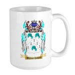 Blennerhassett Large Mug