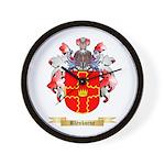 Blenkorne Wall Clock