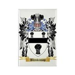 Blenkinsop Rectangle Magnet (10 pack)
