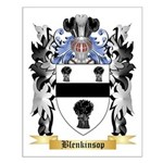 Blenkinsop Small Poster