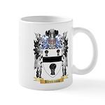 Blenkinsop Mug