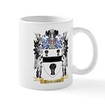 Blenkinship Mug