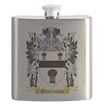 Blenkinship Flask