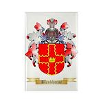 Blenkhorne Rectangle Magnet (10 pack)