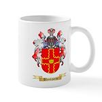 Blenkhorne Mug