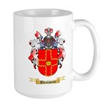 Blenkhorne Large Mug