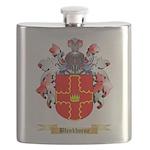 Blenkhorne Flask