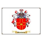 Blenkhorne Banner