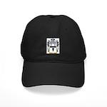 Blenkensop Black Cap