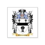 Blenkensop Square Sticker 3