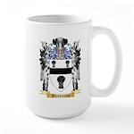 Blenkensop Large Mug