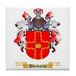 Blenkarne Tile Coaster