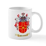Blenhorn Mug