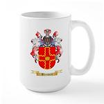 Blenhorn Large Mug