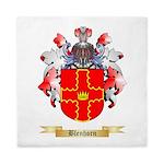Blenhorn Queen Duvet