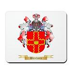Blenhorn Mousepad