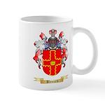Blencarn Mug