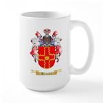 Blencarn Large Mug