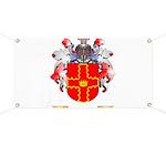 Blencarn Banner