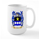 Blee Large Mug