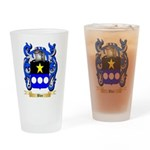 Blee Drinking Glass