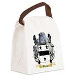 Bleazby Canvas Lunch Bag