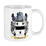 Bleazby Mug