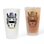 Bleazby Drinking Glass