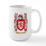 Bleackley Large Mug