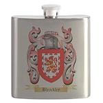 Bleackley Flask