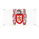 Bleackley Banner