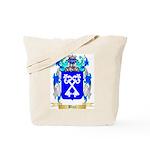 Blazi Tote Bag