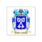 Blazewski Square Sticker 3
