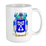 Blazevic Large Mug