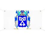 Blazevic Banner